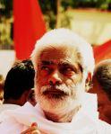 रामजी राय